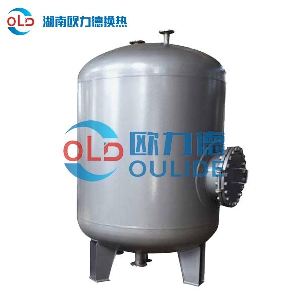 容积式换热机组(OLDRJZ)